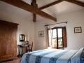 hotel_lo_spedalicchio-cam_318