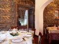 ristorante_lo_spedalicchio