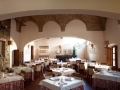 sala-da pranzo