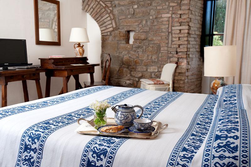 Hotel Restaurant Lo Spedalicchio Assisi